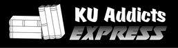 KU ADDICTS EXPRESS